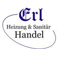 ERL - Shop-Logo